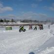 xtremaris_skiorings_IMG-3157