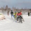 xtremaris_skiorings_IMG-3215