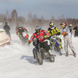 xtremaris_skiorings_IMG-3216