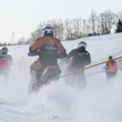xtremaris_skiorings_IMG-3294