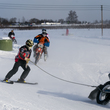 xtremaris_skiorings_IMG-3311