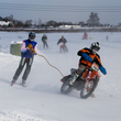 xtremaris_skiorings_IMG-3312