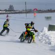xtremaris_skiorings_IMG-3314